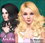 Anubis360 NewSeaSpotLight.jpg