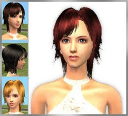 Rose F FreeHair 03.jpg