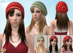 Raonsims F PayHair 51.jpg