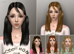Raonsims F FreeHair 28.jpg