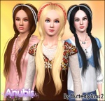 Anubis360 butterflysims2hair004.jpg