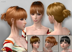 Raonsims F PayHair 46.jpg