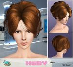 NewSea F PayHair May30-10.jpg