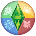 Sims3EP08 icon.png