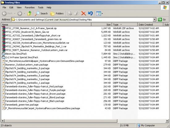 Testingfiles.jpg