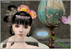 Mesh change Hair byDaislia.jpg