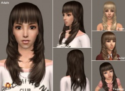 Raonsims F FreeHair 11.jpg