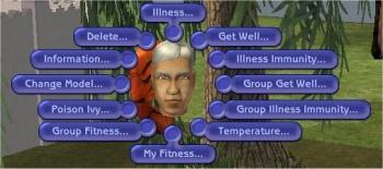 Insim-health.jpg