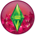Sims3SP05 icon.png