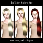 Sims reality F FreeHair Nov1-10.jpg