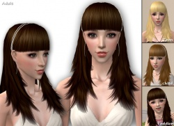 Raonsims F FreeHair 42.jpg