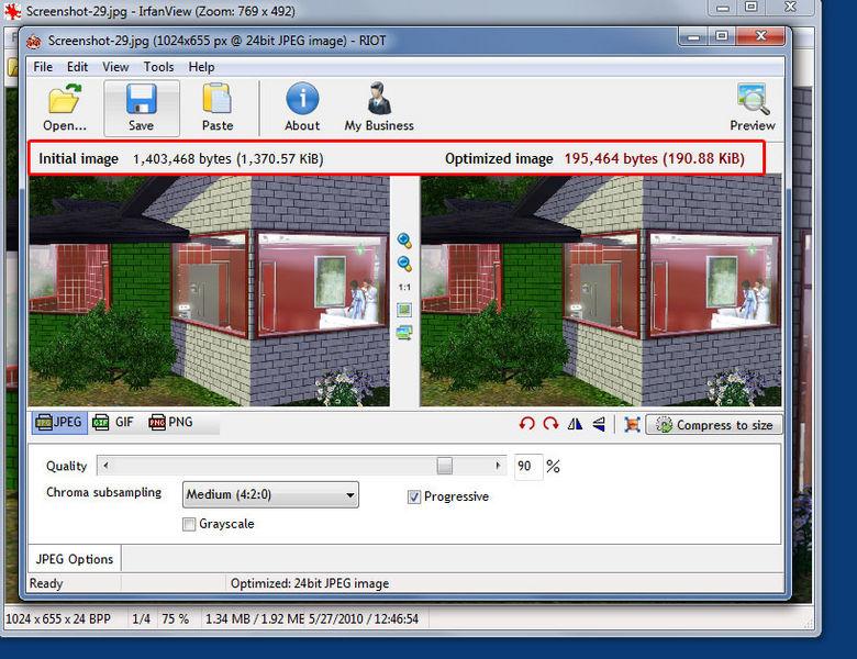 File:ImageCompression08.jpg