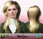 NewSea MF FreeHair Mar13-10.jpg