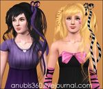 Anubis360 F FreeHair Mar31-10.jpg