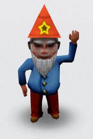 MysteriousMrGnome.jpg