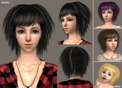 Raonsims F FreeHair 04.jpg