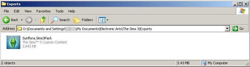 File:TS3-ExportedLot.jpg