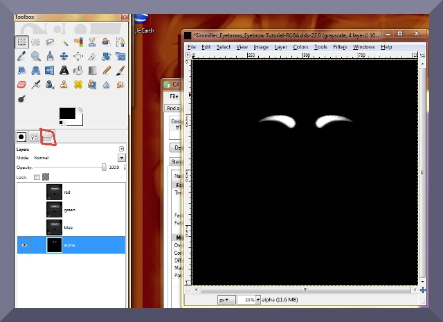 GIMP alpha layer.jpg