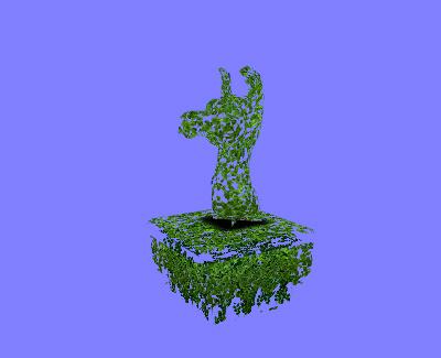 LlamaShrub.jpg