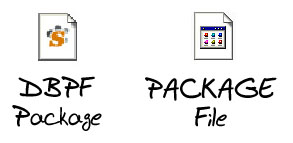 PackageFiles.jpg