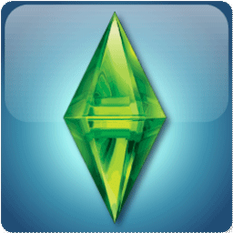 File:Sims3 icon.png