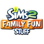 File:Logo Sims2SP01.png