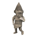 Magical Gnome of Sculpting