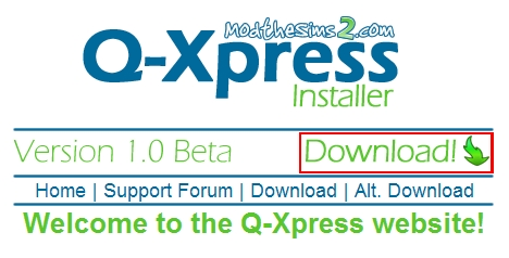 Qxpress01.jpg