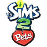 File:Logo Sims2ep04.png