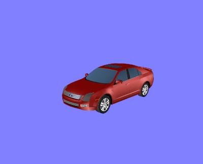 CarOwnable FordFusion.jpg