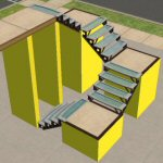 Stair-spiral.jpg