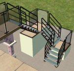 Stair-u.jpg