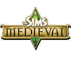 Logo SimsMedieval.png