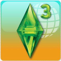 File:Sims3EP01 icon.png