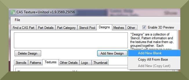 CTU Add New Blank Screen-2.jpg