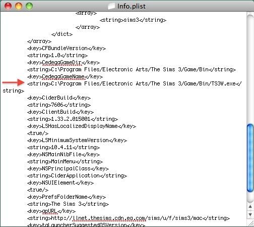 File:Bypass launcher edit plist.jpg