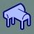 File:Icon Awning.jpg