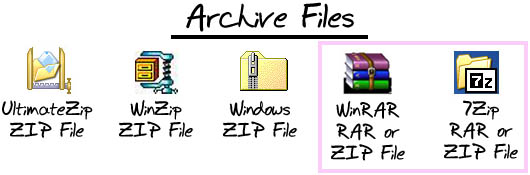 ArchiveFiles.jpg