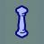 Icon Column.jpg