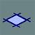 File:Icon Flooring.JPG