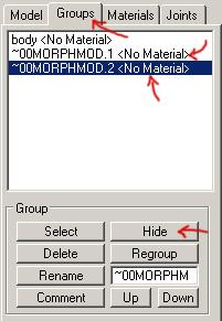 Unimesh1-26.jpg