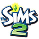 File:Logo Sims2BG00.png