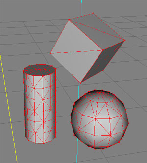 Polycounts02.jpg