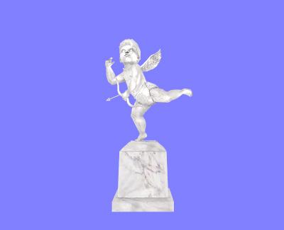 SculptureCupid.jpg
