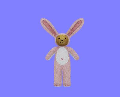 TeddyBunny.jpg