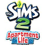 File:Logo Sims2ep08.png