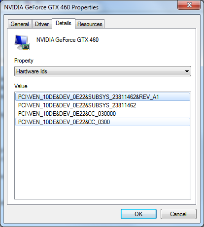 File:Sgr-edits device manager.png
