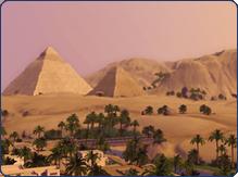 File:World egypt.png