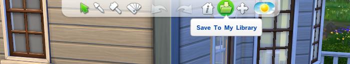 Save2Library.jpg