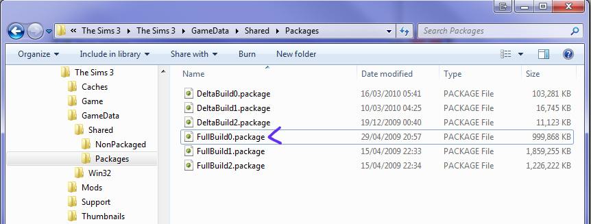 Ctudefaults-step2.jpg